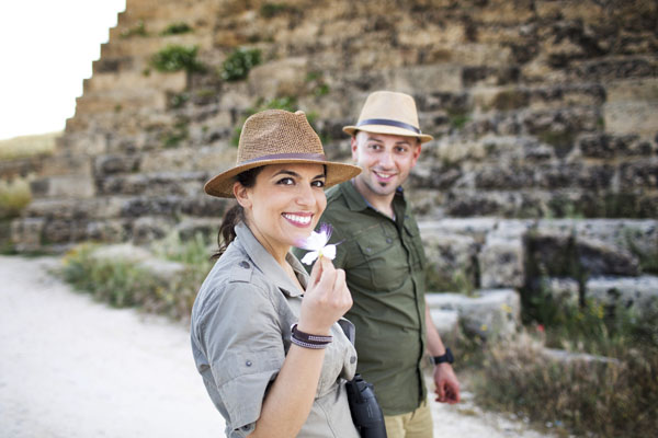 engagement session safari | nino lombardo fotografo-15