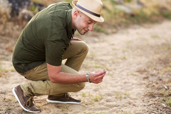 engagement session safari | nino lombardo fotografo-16