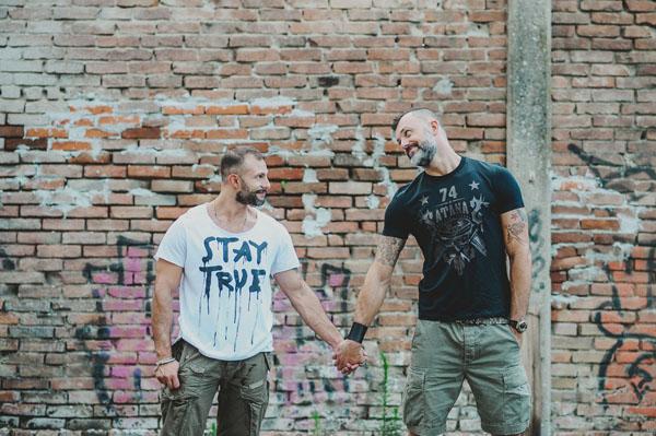 love session same sex | l&v photography-03