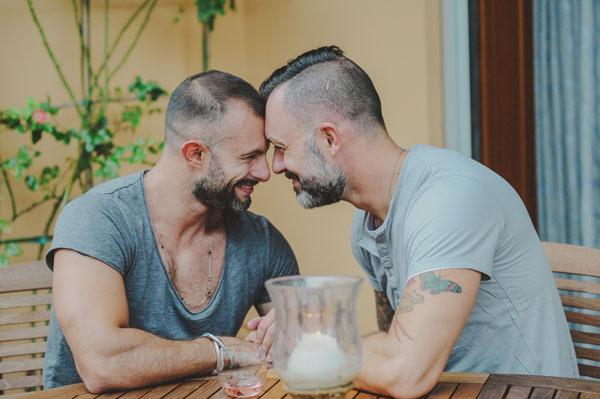 love session same sex | l&v photography-11