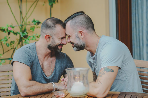love session same sex | l&v photography-11