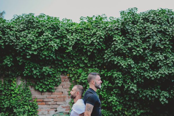 love session same sex | l&v photography-17
