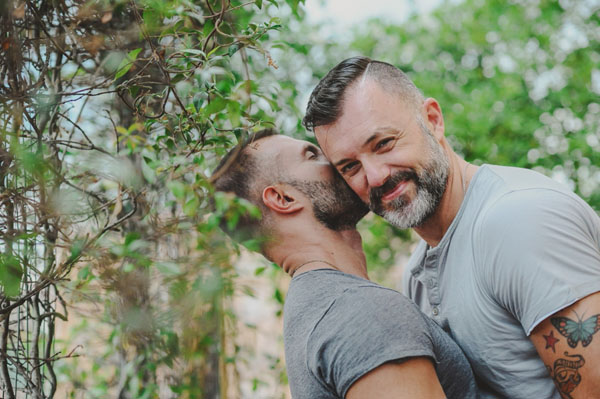 love session same sex | l&v photography-20
