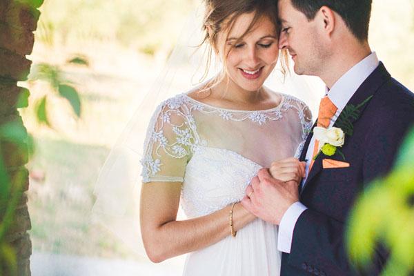 matrimonio Pieve a Pava   roberto panciatici   wedding wonderland-01