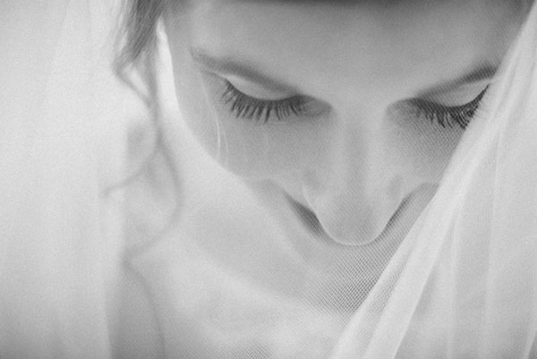 matrimonio Pieve a Pava   roberto panciatici   wedding wonderland-07