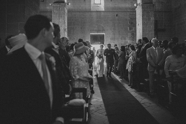 matrimonio Pieve a Pava   roberto panciatici   wedding wonderland-08