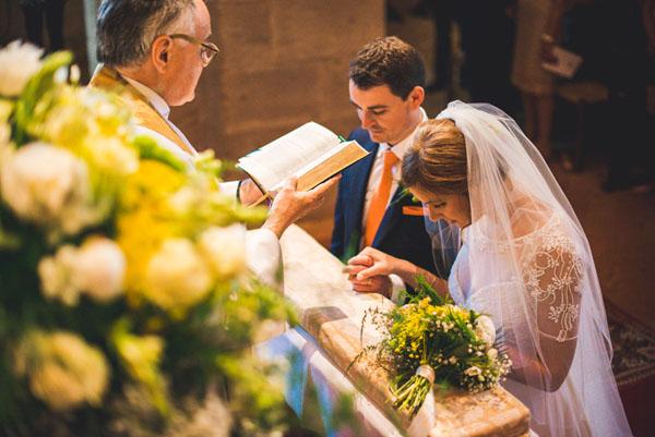 matrimonio Pieve a Pava   roberto panciatici   wedding wonderland-10