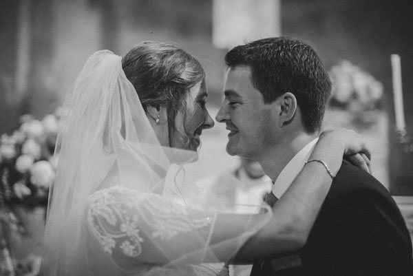 matrimonio Pieve a Pava   roberto panciatici   wedding wonderland-11