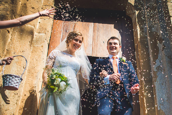matrimonio Pieve a Pava   roberto panciatici   wedding wonderland-13