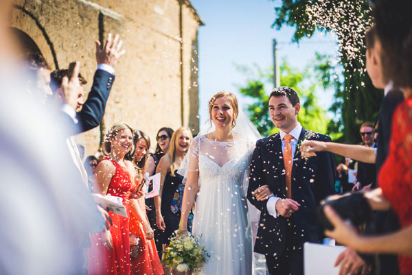 matrimonio Pieve a Pava   roberto panciatici   wedding wonderland-14