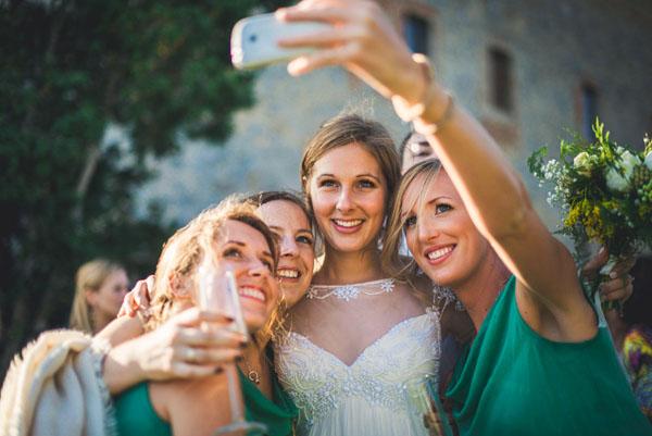 matrimonio Pieve a Pava   roberto panciatici   wedding wonderland-19