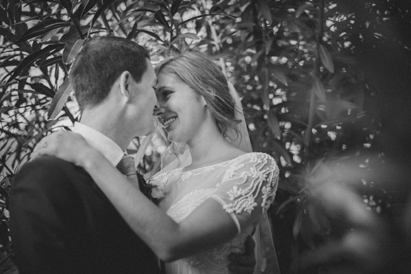 matrimonio Pieve a Pava   roberto panciatici   wedding wonderland-20