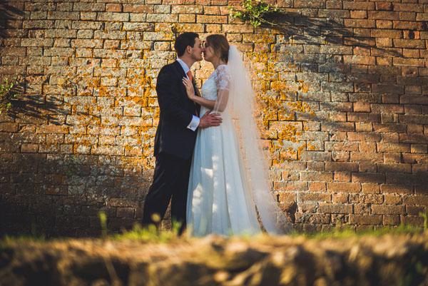 matrimonio Pieve a Pava   roberto panciatici   wedding wonderland-21