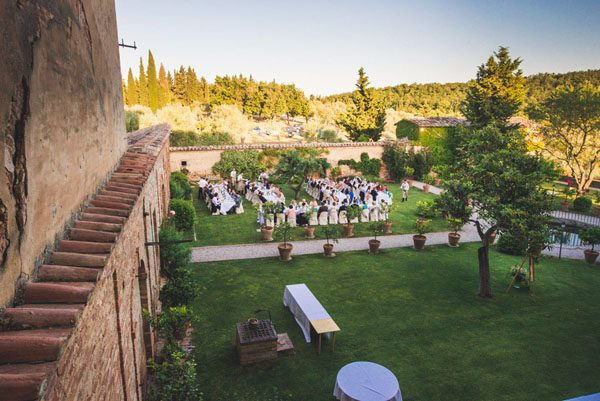 matrimonio Pieve a Pava   roberto panciatici   wedding wonderland-23