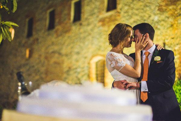 matrimonio Pieve a Pava   roberto panciatici   wedding wonderland-25