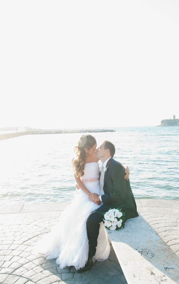 matrimonio a tema peanuts | blin eventi | wedding wonderland-01