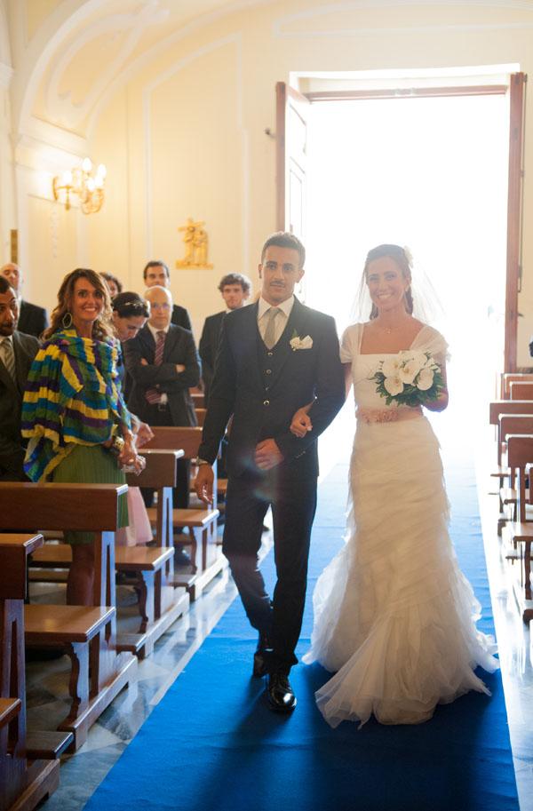 matrimonio a tema peanuts | blin eventi | wedding wonderland-09