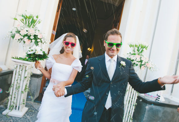 matrimonio a tema peanuts | blin eventi | wedding wonderland-14