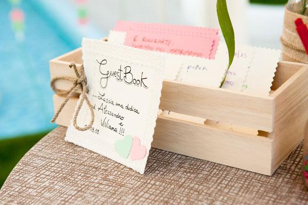 matrimonio a tema peanuts | blin eventi | wedding wonderland-19