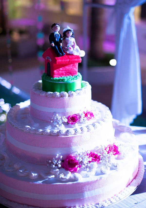 matrimonio a tema peanuts | blin eventi | wedding wonderland-24