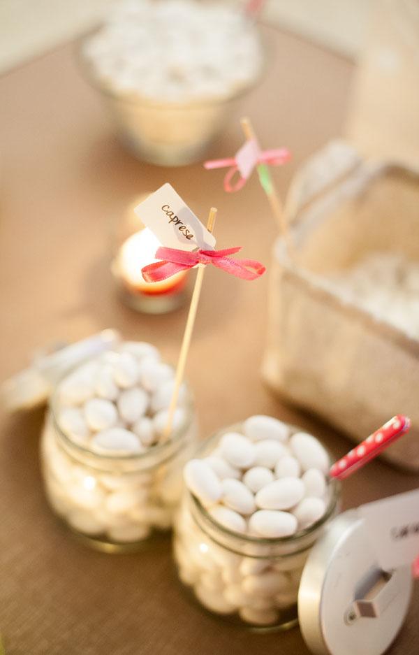 matrimonio a tema peanuts | blin eventi | wedding wonderland-27