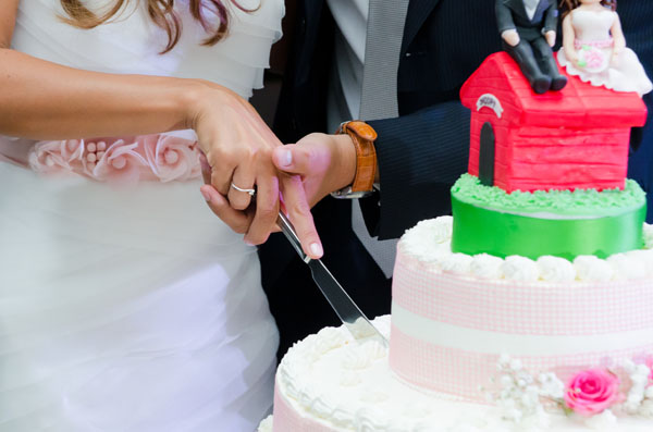 matrimonio a tema peanuts | blin eventi | wedding wonderland-31