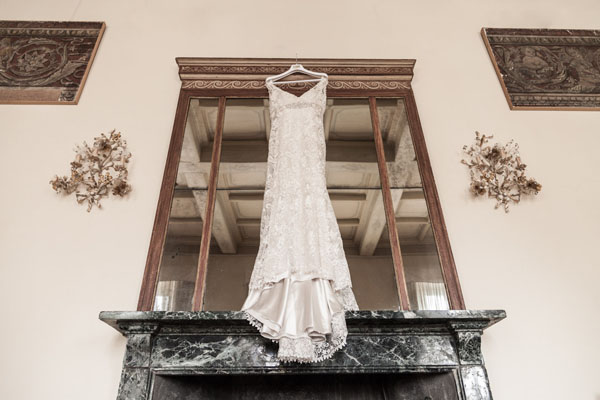matrimonio anni 20 | Neoz Photography | wedding wonderland-02