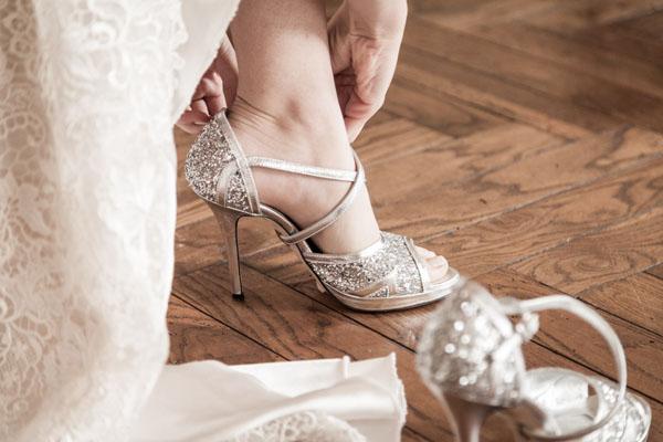 matrimonio anni 20 | Neoz Photography | wedding wonderland-03