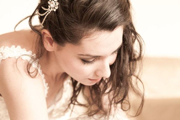 matrimonio anni 20 | Neoz Photography | wedding wonderland-04