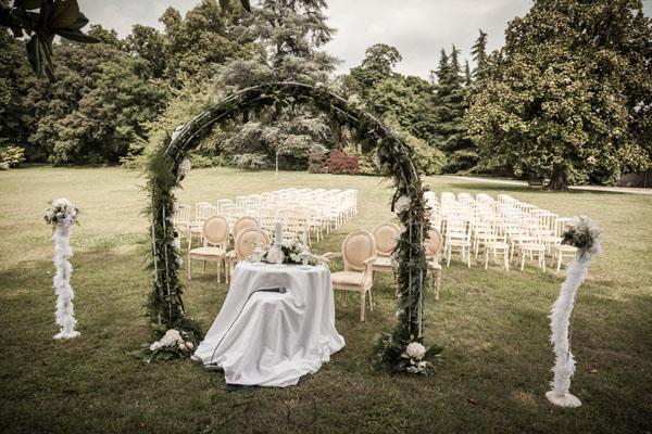 matrimonio anni 20 | Neoz Photography | wedding wonderland-05