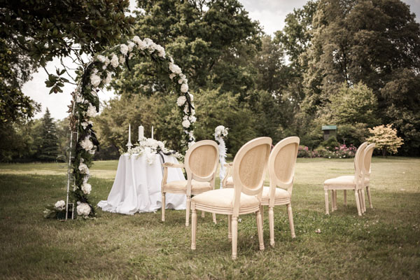 matrimonio anni 20 | Neoz Photography | wedding wonderland-06