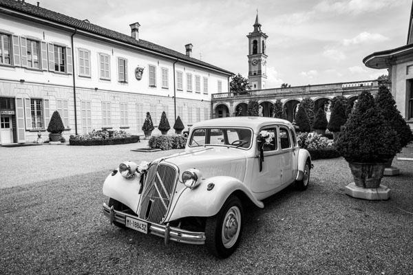 matrimonio anni 20 | Neoz Photography | wedding wonderland-07