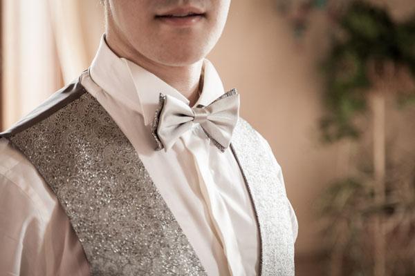 matrimonio anni 20 | Neoz Photography | wedding wonderland-09