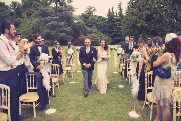matrimonio anni 20 | Neoz Photography | wedding wonderland-10