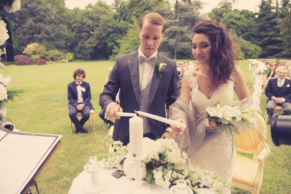 matrimonio anni 20 | Neoz Photography | wedding wonderland-11