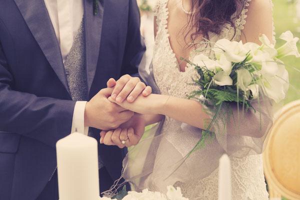 matrimonio anni 20 | Neoz Photography | wedding wonderland-12