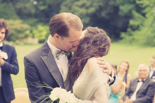 matrimonio anni 20 | Neoz Photography | wedding wonderland-13