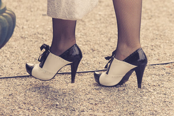 matrimonio anni 20 | Neoz Photography | wedding wonderland-14