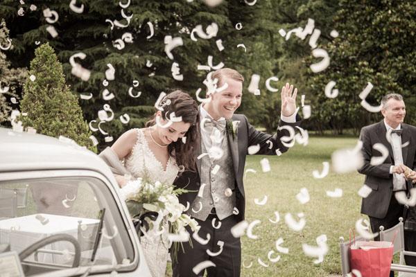 matrimonio anni 20 | Neoz Photography | wedding wonderland-15