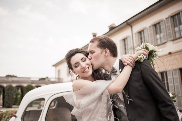 matrimonio anni 20 | Neoz Photography | wedding wonderland-16