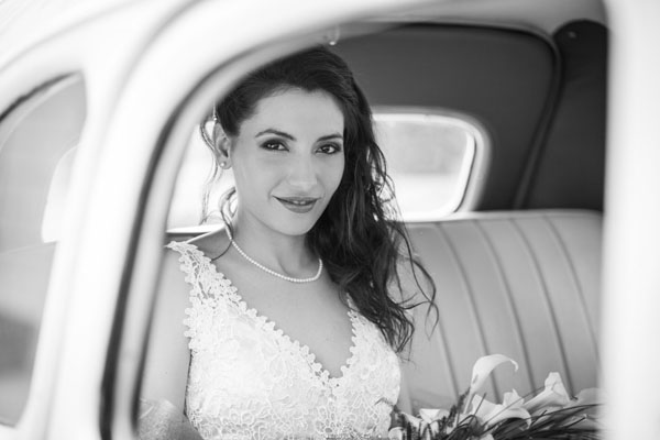 matrimonio anni 20 | Neoz Photography | wedding wonderland-17