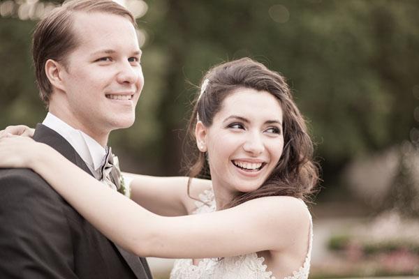 matrimonio anni 20 | Neoz Photography | wedding wonderland-18