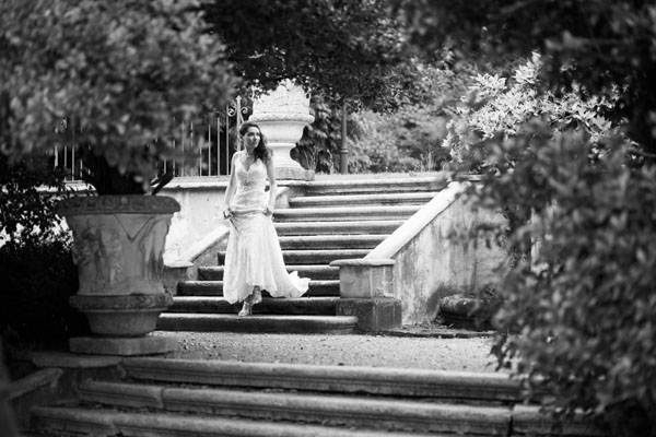 matrimonio anni 20 | Neoz Photography | wedding wonderland-19