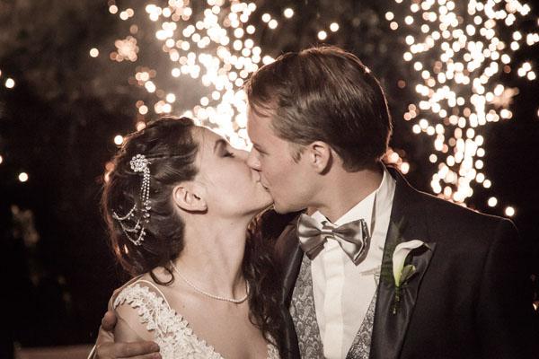 matrimonio anni 20 | Neoz Photography | wedding wonderland-25