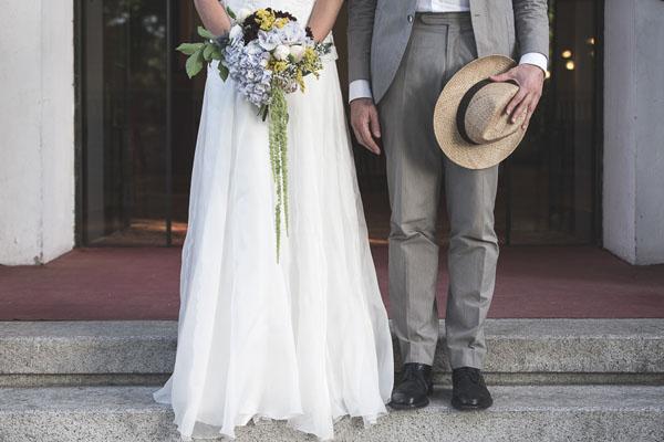 matrimonio anni 20 | enne foto | wedding wonderland-01