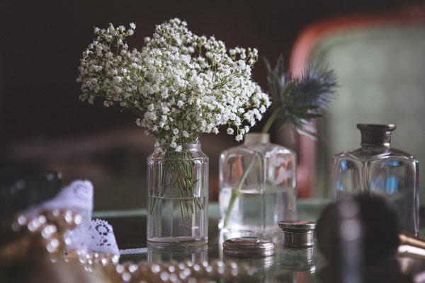 matrimonio anni 20 | enne foto | wedding wonderland-04