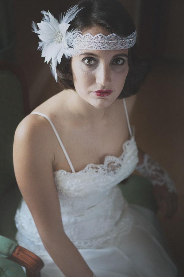 matrimonio anni 20 | enne foto | wedding wonderland-06