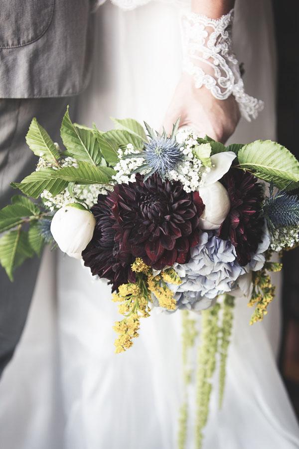 matrimonio anni 20 | enne foto | wedding wonderland-13