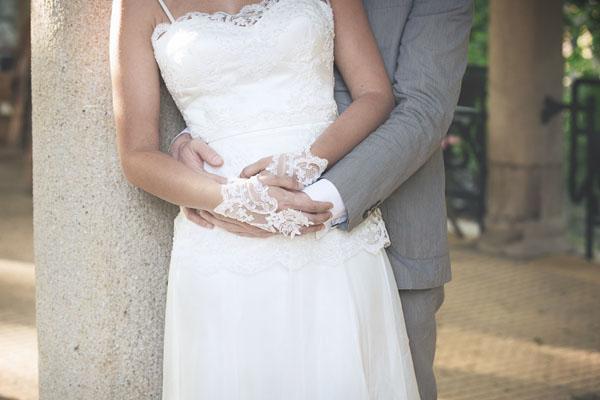 matrimonio anni 20 | enne foto | wedding wonderland-17