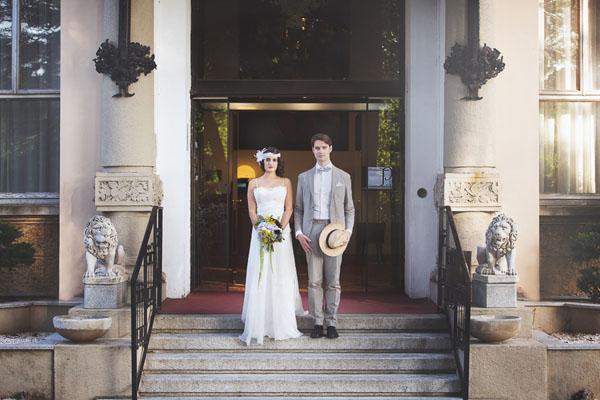 matrimonio anni 20 | enne foto | wedding wonderland-18